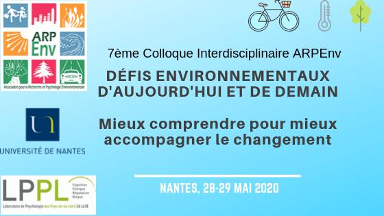 7eme_ColloqueInterdisciplinaire_ARPEnv_4.png